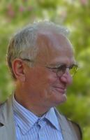 Wolfgang Czisch