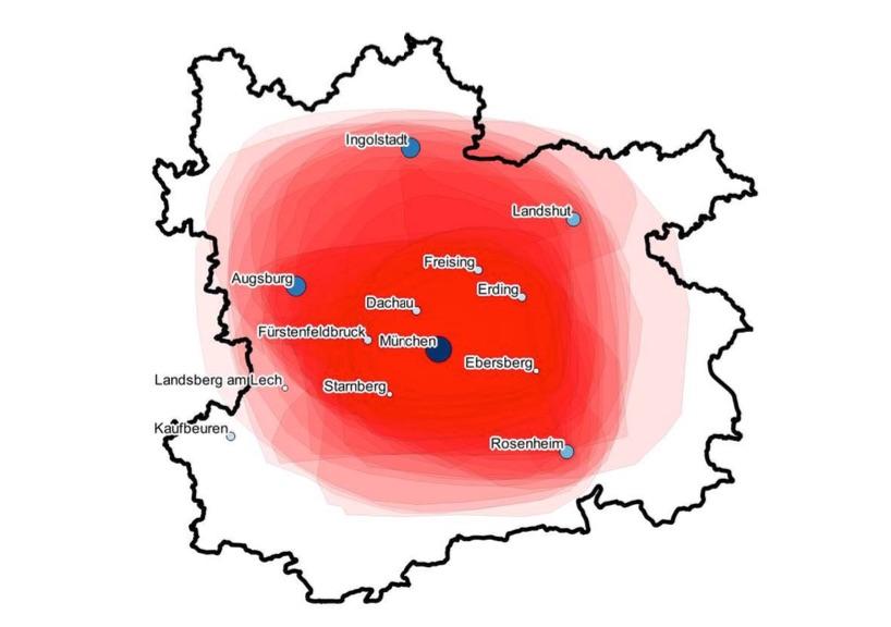 Region [Standpunkte 11.2013]