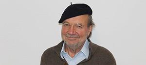 Klaus Bäumler