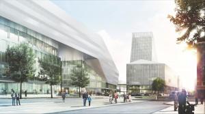 AuerWeber_MünchenHauptbahnhof_StarnbergerFlügelbhf_VorplatzNord