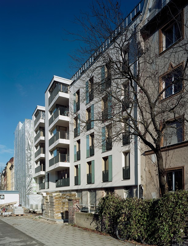Renatastraße