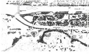 Bauwelt 1980