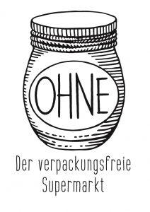 """""""Ohne"""" Der verpackungsfreie Supermarkt"""