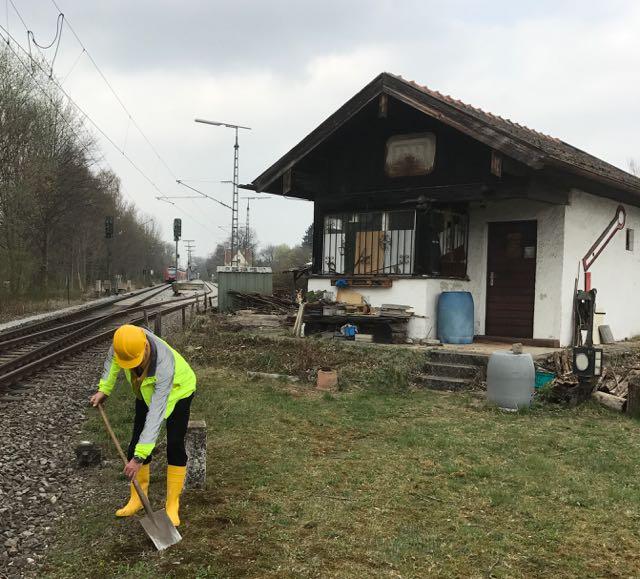 Drunter und drüber und mitten durch – S-Bahn-Perspektiven [Standpunkte 04.2017]