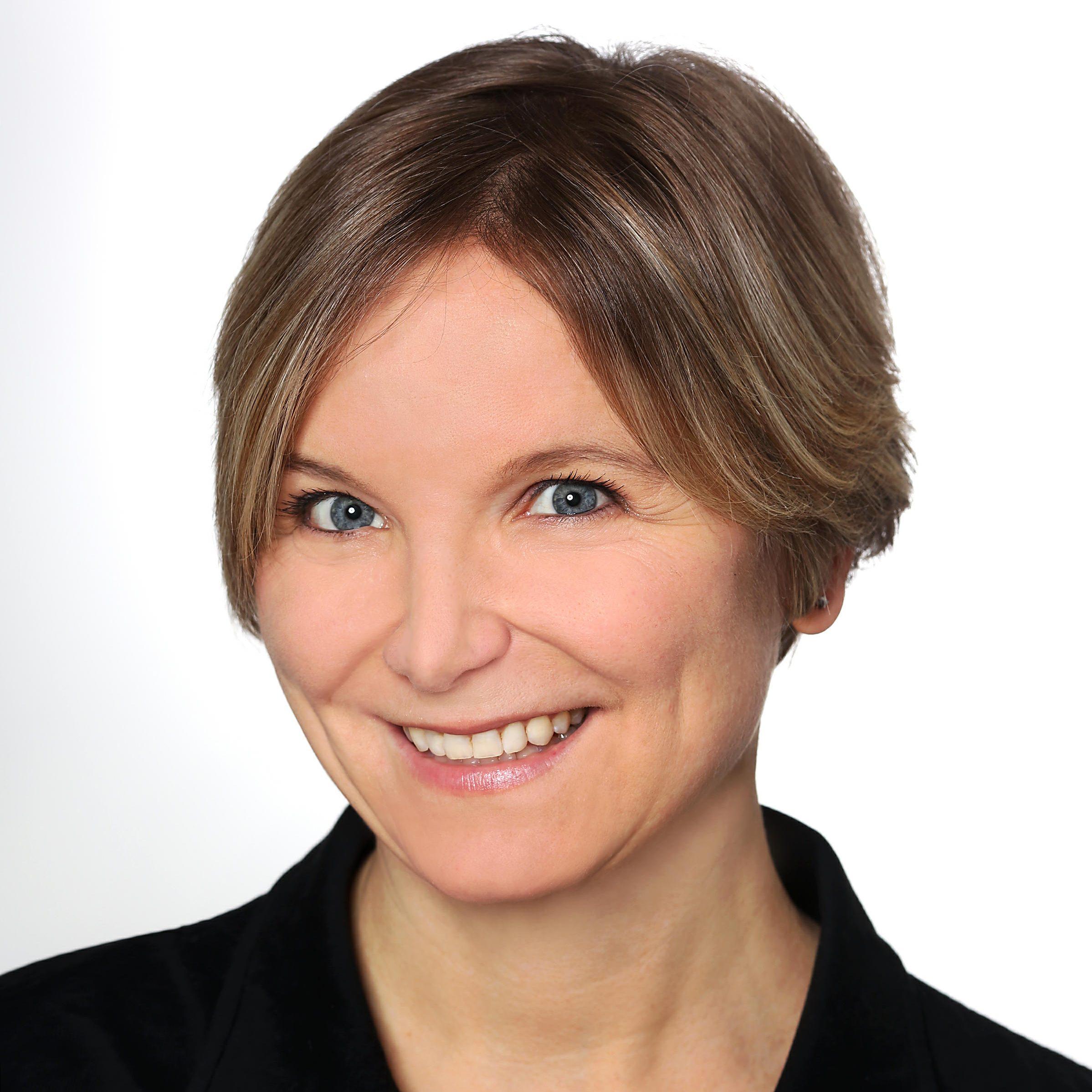 Bernadette-Julia Felsch