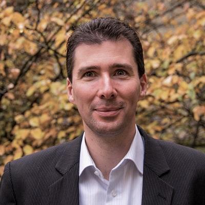 Stefan Henkel