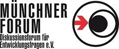 Münchner Forum e.V.