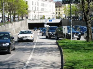 Altstadtring [Standpunkte 05.2011]