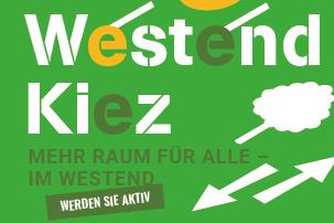 Bürgerschaftliche Impulse in München – der Westendkiez [Forum Aktuell 07/2021]